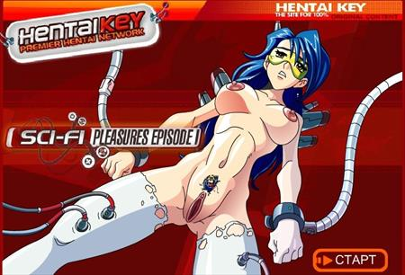 Machine Fucked Games! - Horny Hentai fucking hard by machines, she got tighting up while machine fucking her pussy. To play this games just click the PLAY GAMES button and then select your own choice.